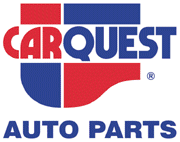 Quest Auto Parts >> Cole S Carquest Auto Parts And Service Center Munford Automotive