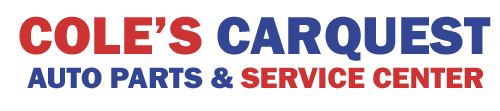 Cole's Carquest Auto Parts and Service Center